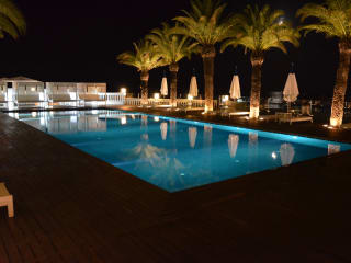Bela Vista Hotel Spa Adults Only