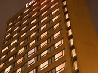 Hotel Bond Place