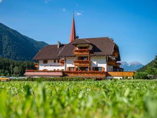 Hotel Messnerwirt Gasthof