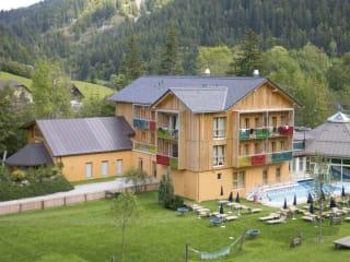 Kinderhotel Appelhof