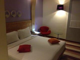 Ibis Style Hotel Yogyakarta