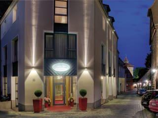 Hotel Dürer