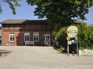 Ferienhof Meislahn