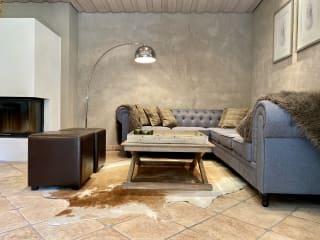 Country-Suites Landhaus Dobrick Im Wiesengrund