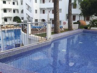 Gavimar Hotels - Cala Gran & Costa del Sur Resort
