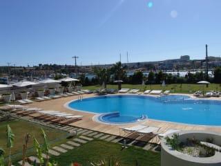 Hotel Sisus