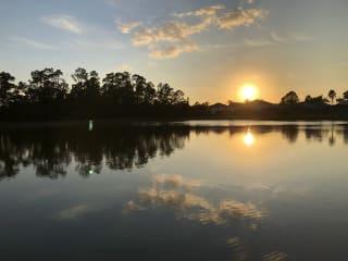 Hapimag Lake Berkley Resort