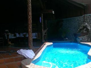 Hotel Ladera Resort