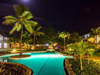 Resort Amani Tiwi Beach
