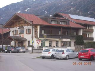 Gasthof Walzl