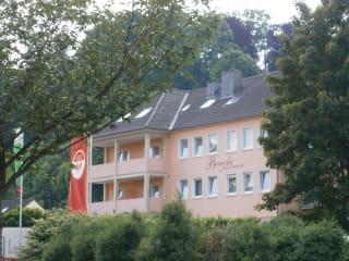 Seminaris Hotel Bad Honnef Holidaycheck
