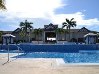 Royalton Cayo Santa Maria