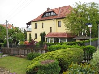 Altstadt Gästehaus Elke Köhler