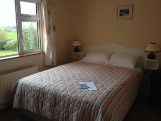 Hotel Brownes Bed & Breakfast