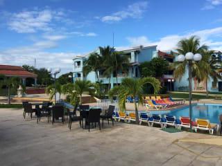 Brisas Guardalavaca Hotel & Villas