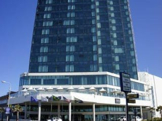 Radisson Blu Hotel Port Elizabeth