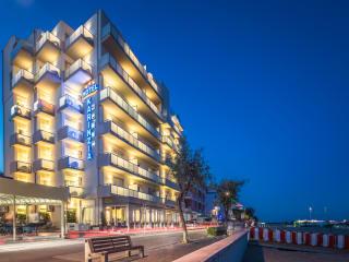 Hotel Karinzia