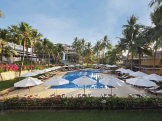 AMARYLLIS Resort & Spa