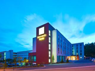 Leonardo Hotel Völklingen Saarbrücken