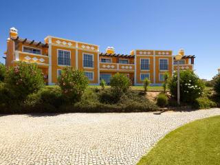 Hotel Colina da Lapa