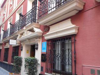 Hotel Murillo