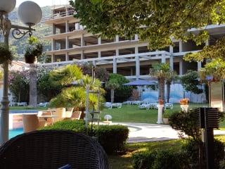Hotel Riviera/Rivijera