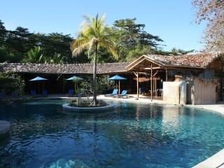 Hotel Siladen Resort & Spa