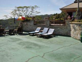 Resort Ko Tao Paradise Zone