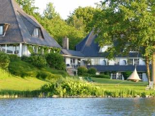 Hotel Töpferhaus