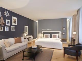 Hapimag Resort Hamburg