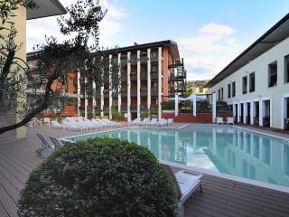 Clubhotel La Vela Residence