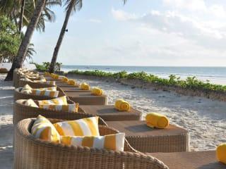 Hotel Ocean Village Club