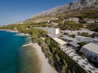 Hotel Holiday Village Sagitta