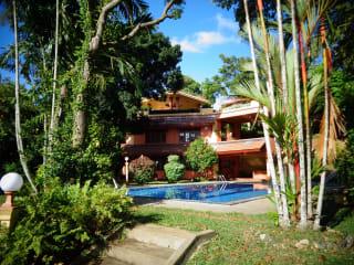 Spring of Life Ayurveda Resort