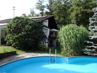 Landhausvilla Ehrlich