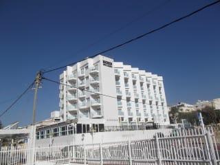 Hotel Madison Nahariya
