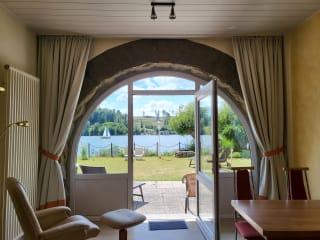 Strandhof Möhnesee