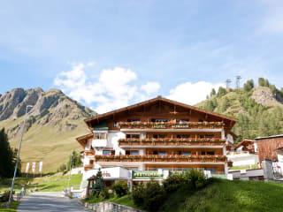 Hotel Homann