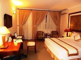 Hotel Palace Vung Tau