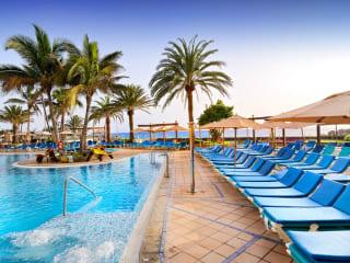 Hotel Dorado Beach