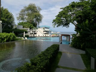 Hotel Veranda Resort & Spa