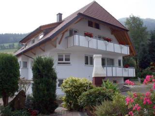 Bauernhof Bernhardenhof