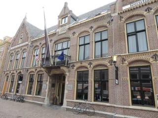 victory wok in alkmaar holidaycheck. Black Bedroom Furniture Sets. Home Design Ideas