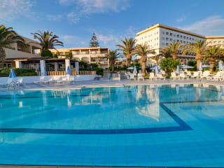 Hotel Creta Royal - Adults only