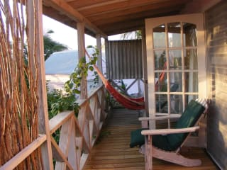 Cocobay Resort Antigua - Adults only