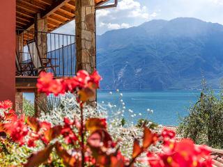 Relax Hotel Villa La Gardenia & Oleandra