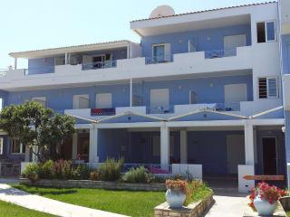 Hotel Margarita Beach