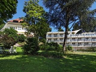 Villa Elben