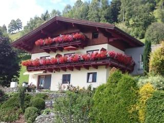 Haus Salzachblick