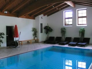 Hotel Kurfer Hof